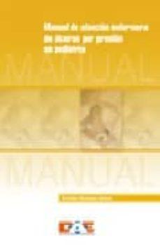 Descarga gratuita del formato jar de ebooks para móvil. ATLAS DE BOLSILLO DE ECOCARDIOGRAFIA MOBI PDF RTF de THOMAS BOEHMEKE, RALF DOLIVA