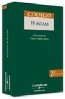 Srazceskychbohemu.cz Codigo Aguas 05 (Basico) Image