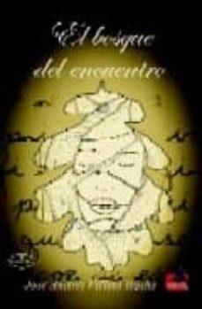 Encuentroelemadrid.es El Bosque Del Encuentro Image