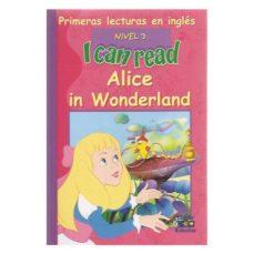 Javiercoterillo.es Alice In Wonderland / Alicia En El Pais De Las Maravillas Image