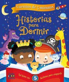 Followusmedia.es Historias Para Dormir (Cuentos De 5 Minutos) Image
