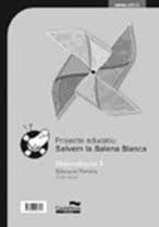 Sopraesottoicolliberici.it Gd Matemàtiques 1 (Projecte Sbb) Edició 2011 Primaria Catala Image
