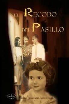 Vinisenzatrucco.it El Recodo Del Pasillo Image