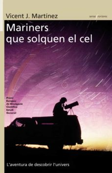 Ojpa.es Mariners Que Solquen El Cel Image