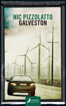 galveston-nic pizzolatto-9788498387513