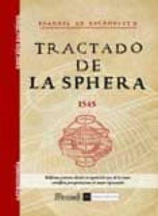 Upgrade6a.es Tractado De La Sphera 1545 Image
