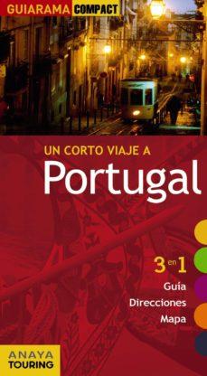 Upgrade6a.es Portugal (Guiarama 2011) Image