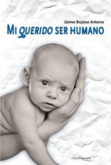 Inmaswan.es Mi Querido Ser Humano Image