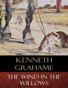 the wind in the willows (ebook)-kenneth grahame-9788826480213
