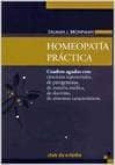 Emprende2020.es Homeopatia Practica / Practical Homeopathy Image
