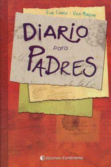 Colorroad.es Diario Para Padres Image