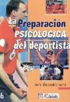 Followusmedia.es La Preparacion Psicologica Del Deportista Image