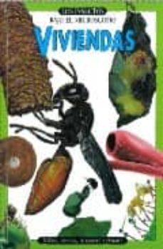 Titantitan.mx Viviendas (Los Insectos Bajo El Microscopio) Image