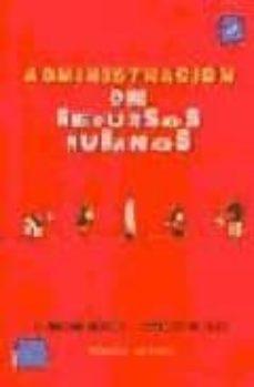 Padella.mx Administracion De Recursos Humanos (9ª Ed.) Image