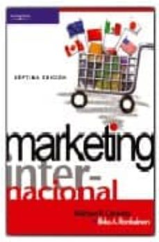 Vinisenzatrucco.it Marketing Internacional Image