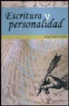 Permacultivo.es Escritura Y Personalidad Image
