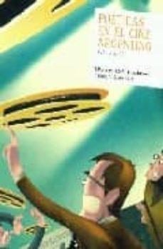 Titantitan.mx Poeticas En El Cine Argentino: 1995-2005 Image