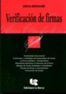 Valentifaineros20015.es Verificacion De Firmas Image