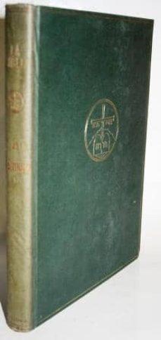 Mrnice.mx La Bíblia. Il-lustració Pels Monjos De Montserrat. Xxiii-1 El Gènesi Image