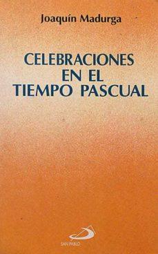Ojpa.es Celebraciones En El Tiempo Pascual. Image