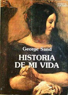 Canapacampana.it Historia De Mi Vida Image
