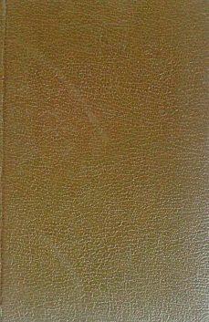 Titantitan.mx Alberti. Poesía (1924-1967) Image