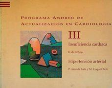 Permacultivo.es Programa Andreu De Actualización En Cardiología Iii Image