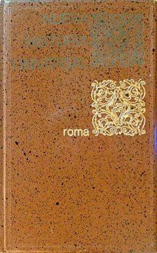 Cronouno.es Roma Ii : Monarquía, República, Imperio. Caos Image
