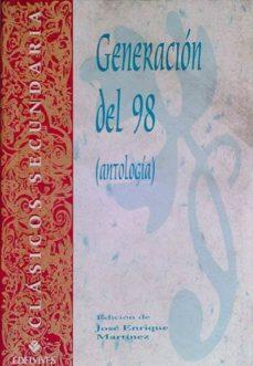 Iguanabus.es Generación Del 98 Image