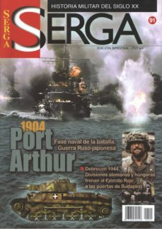 Srazceskychbohemu.cz Revista Serga Nº 91 (Septiembre / Octubre 2014) Image