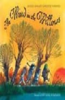 the wind in the willows: 1000 headwords (stage 3)-kenneth grahame-9780194230223