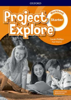 Amazon kindle ebook PROJECT EXPLORE START WORKBOOK PACK PDF ePub MOBI