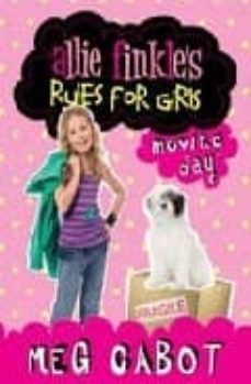 pb8 allie finkles girls 1 moving de trade-meg cabot-9780230700123