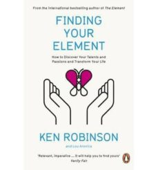finding your element-ken robinson-9780241952023