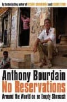 no reservations-anthony bourdain-9780747594123