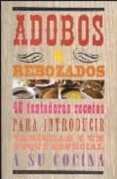Relaismarechiaro.it Adobos Y Rebozados Image