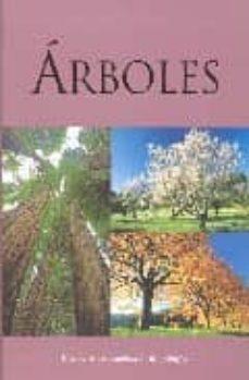 Vinisenzatrucco.it Arboles: Historia, Uso E Identificacion De Tipologias Image