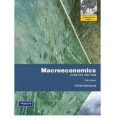 Chapultepecuno.mx Macroeconomics Updated Plus Myeconlab Student Access Card 5 Th Ed Ition Image