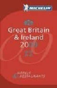 Encuentroelemadrid.es Gran Bretaña, Irlanda (Ref. 60009) Image