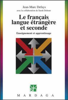 FRANCAIS TÉLÉCHARGER SARAHA EN