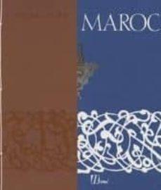 Libros de la selva gratis descargas mp3 L ARTISANAT DU MAROC