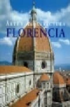 Premioinnovacionsanitaria.es Arte Y Arquitectura: Florencia Image