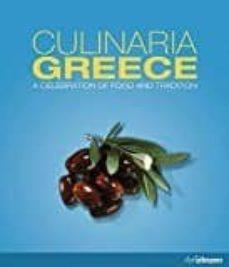 Srazceskychbohemu.cz Culinaria Grecia Image