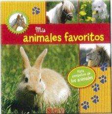 Javiercoterillo.es Mis Animales Favoritos Image