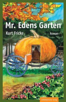 mr. edens garten (ebook)-9783954623723
