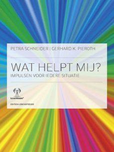 wat helpt mij? (ebook)-petra schneider-9783960281023