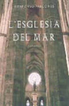 Bressoamisuradi.it L Esglesia Del Mar Image