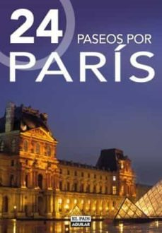 Bressoamisuradi.it 24 Paseos Por Paris Image