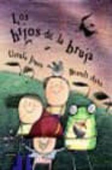 Elmonolitodigital.es Los Hijos De La Bruja Image