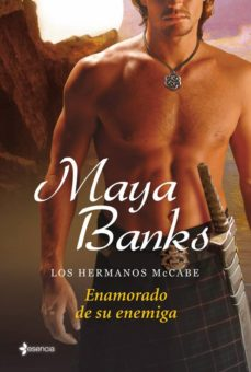 rendida maya banks pdf descargar gratis